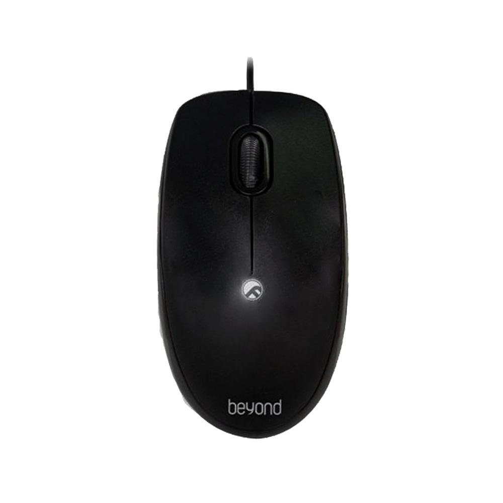 Beyond BM-1215