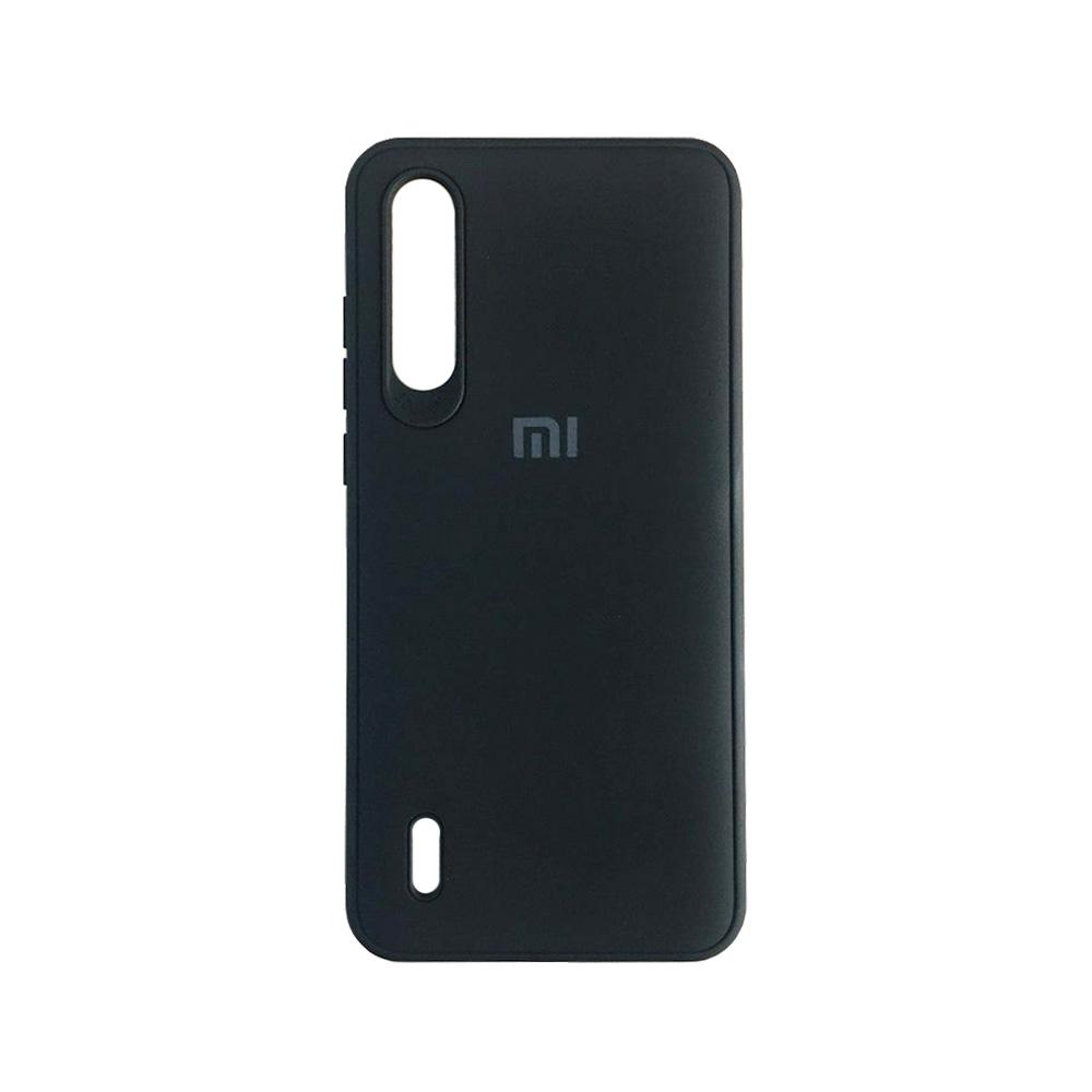 Xiaomi Mi 9 Lite Silicone Cover