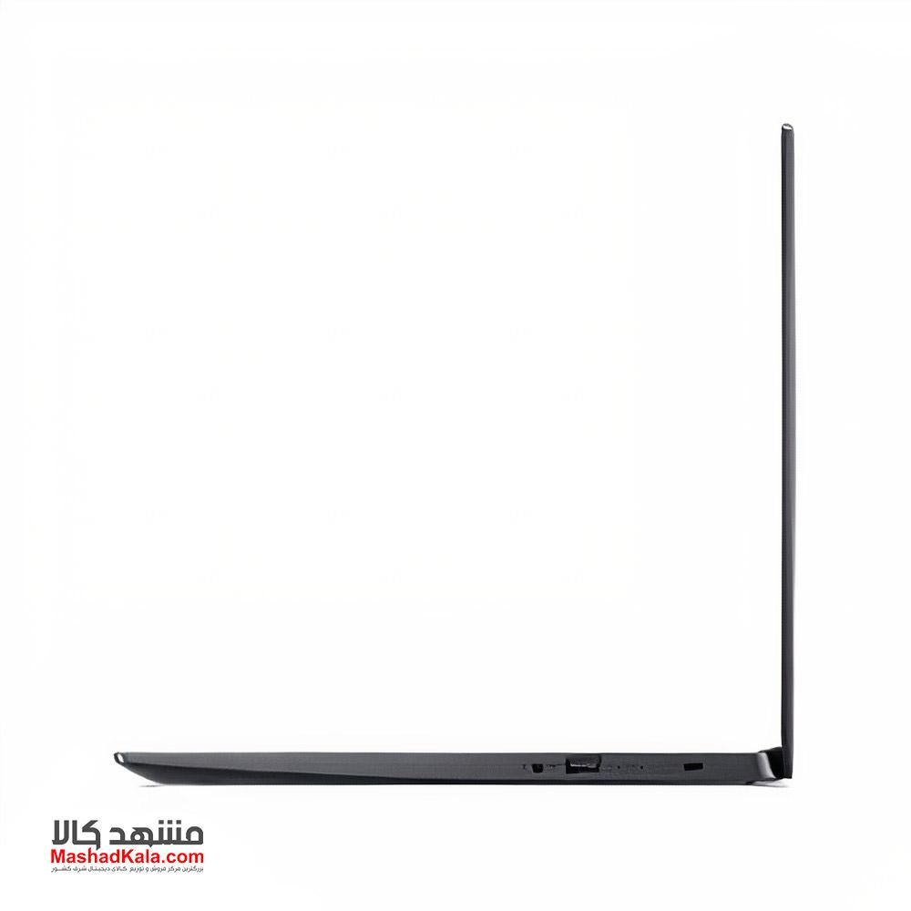 Acer Aspire 3 A315-55G-5646
