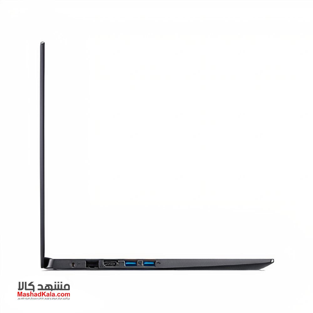 Acer Aspire 3 A315-55G-54YJ