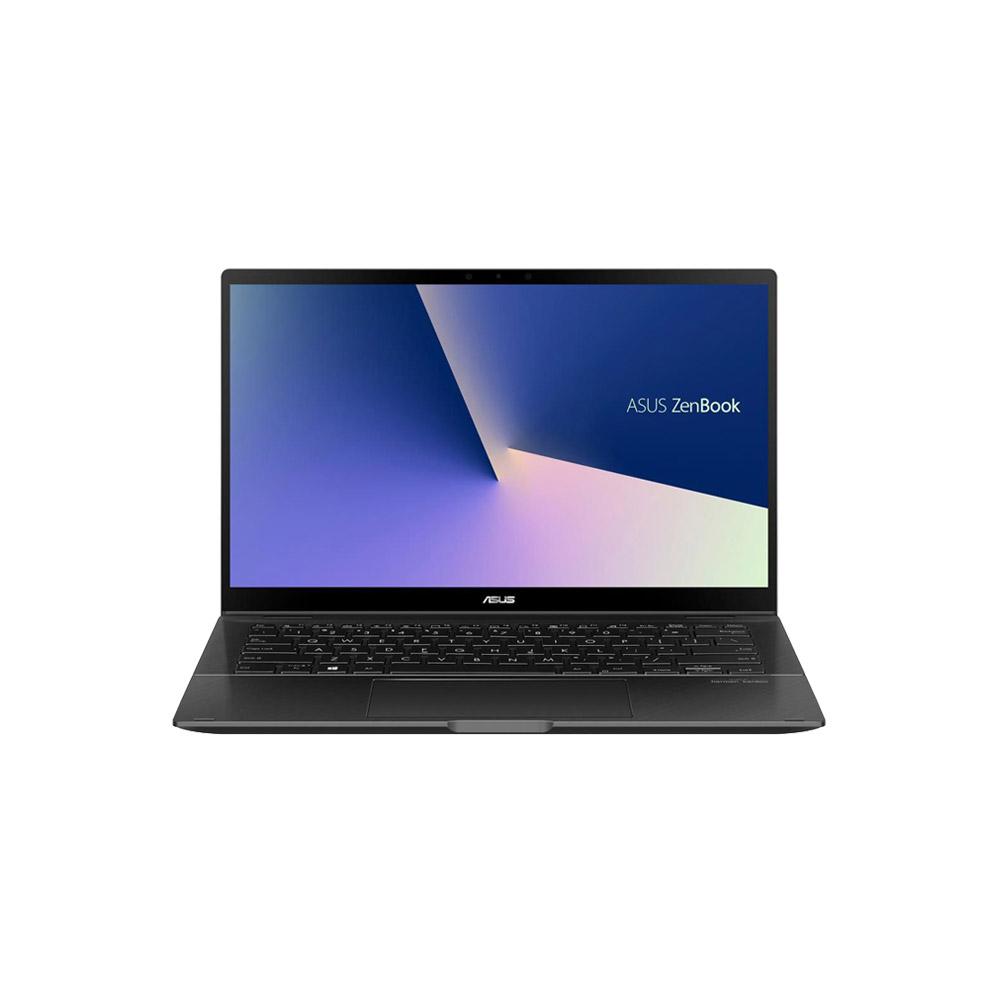 Asus ZenBook Flip UX463FL