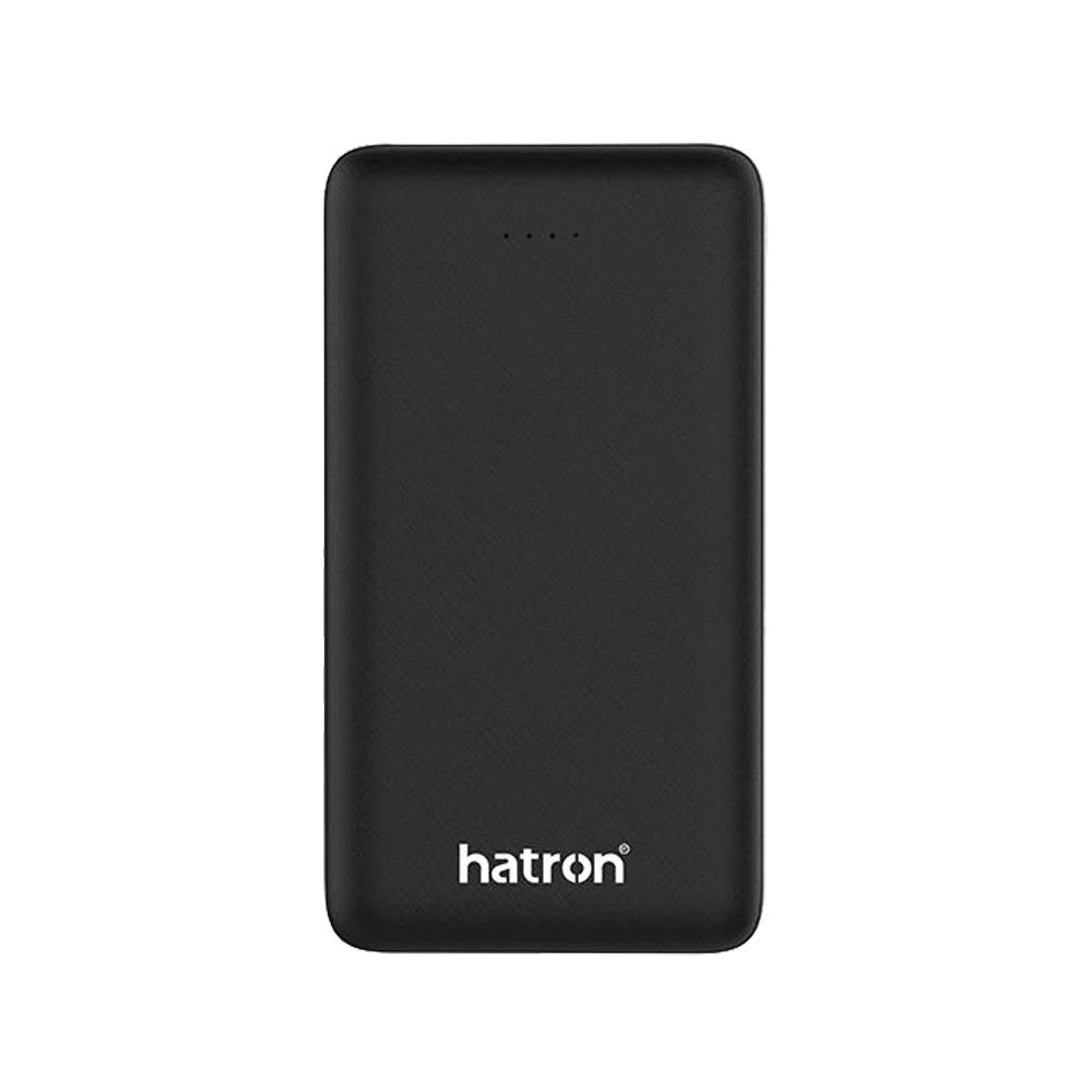 Hatron hpb2063