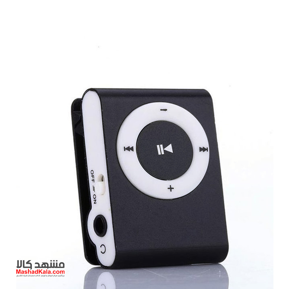 4Hours MP3 Player
