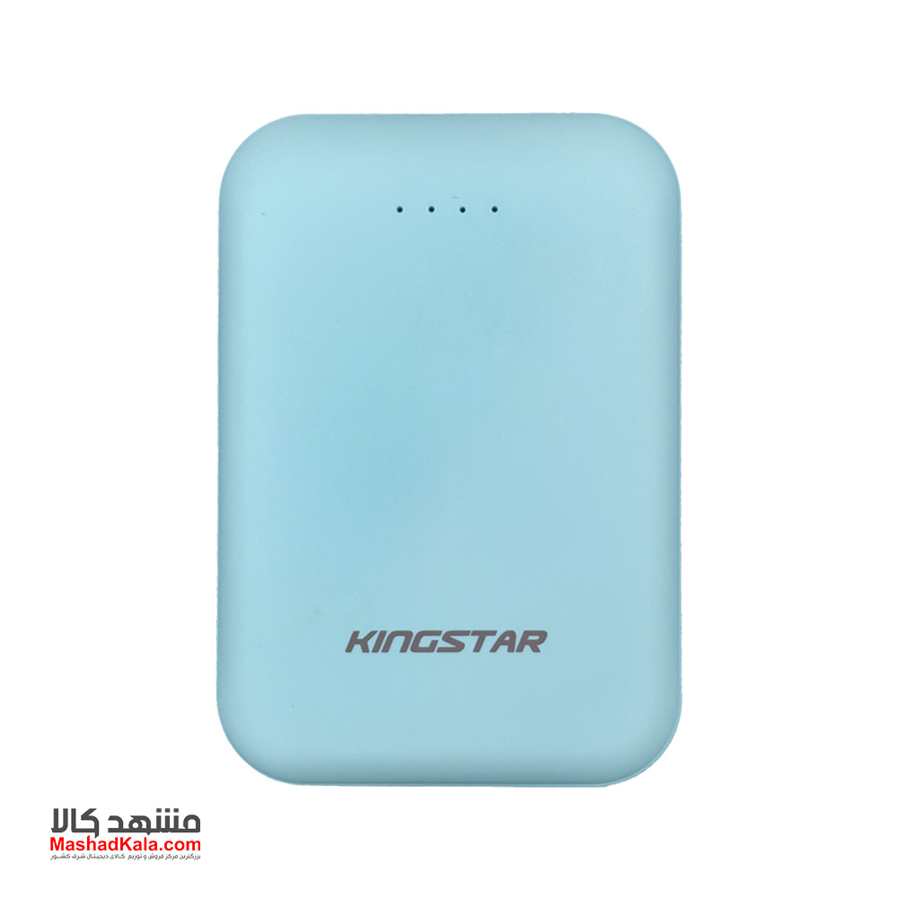 Kingstar KP10010