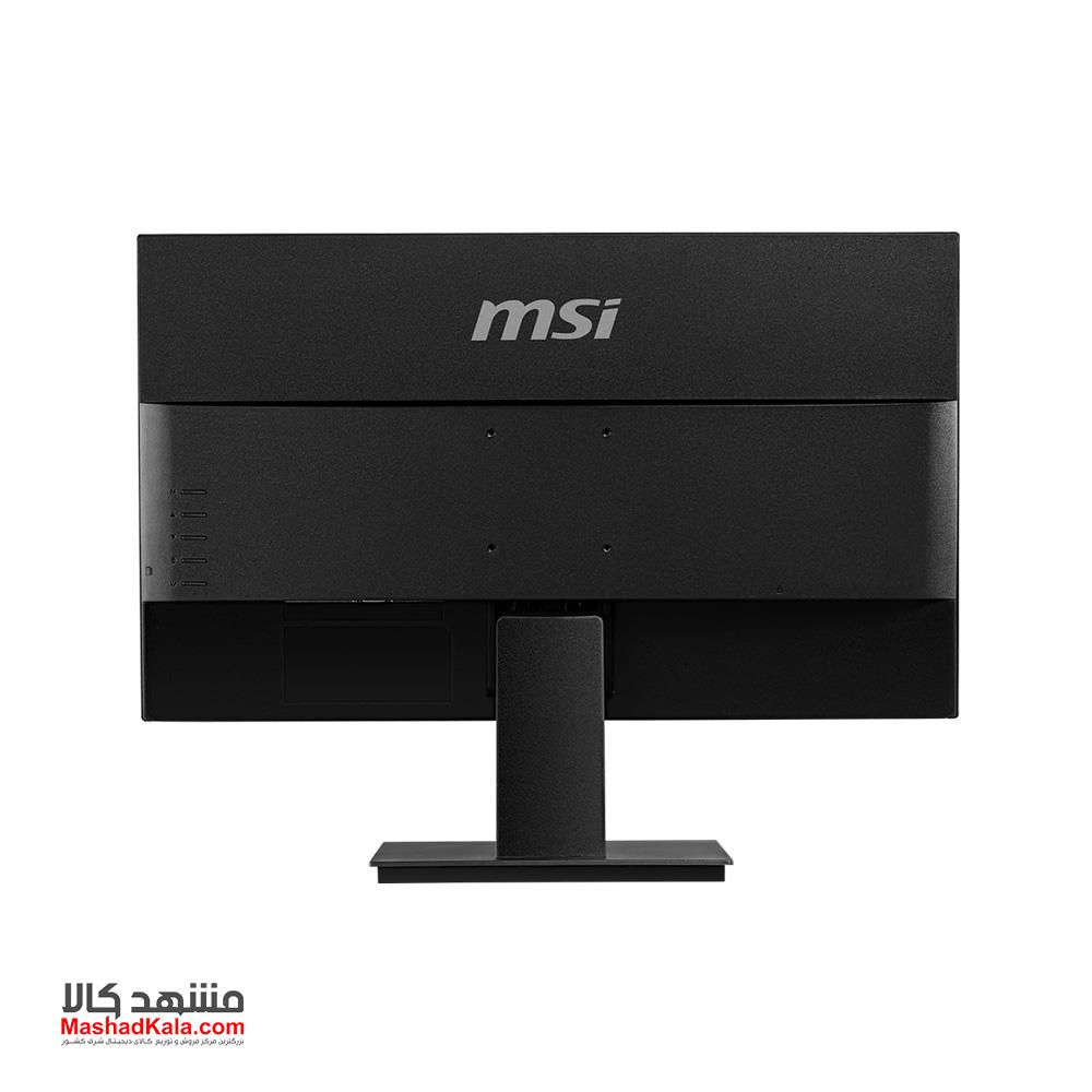 MSI Pro MP241 24 Inch