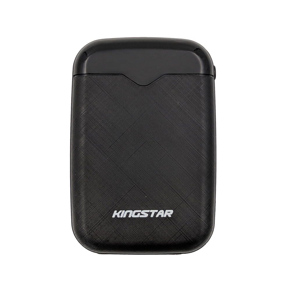 Kingstar KP10012
