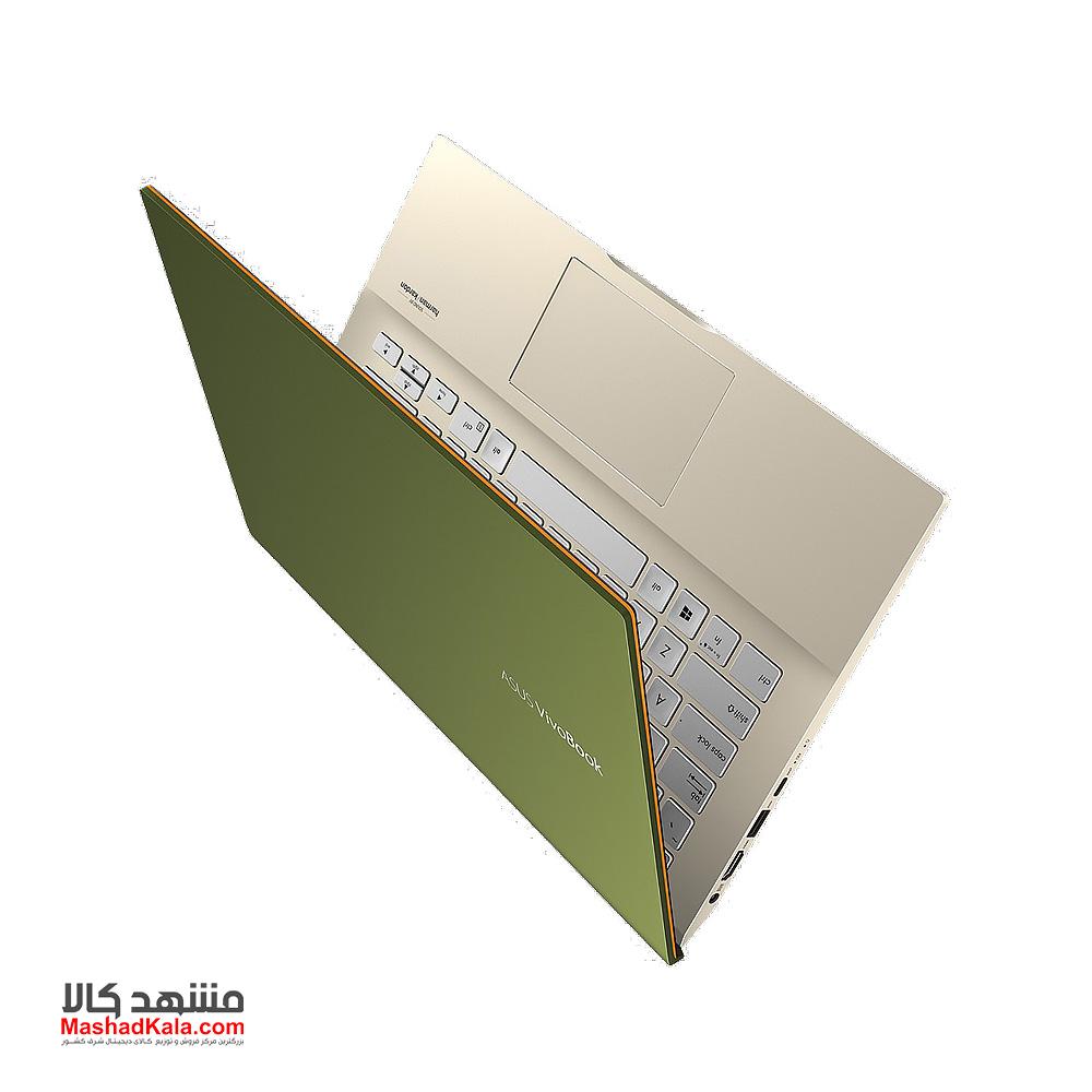 Asus VivoBook S14 S431FL