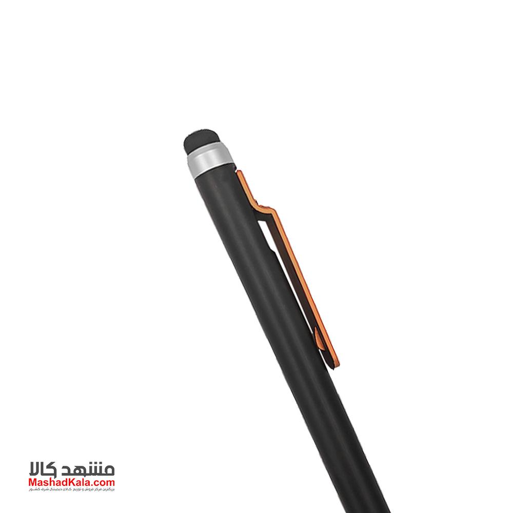 448802PTT Stylus Pen