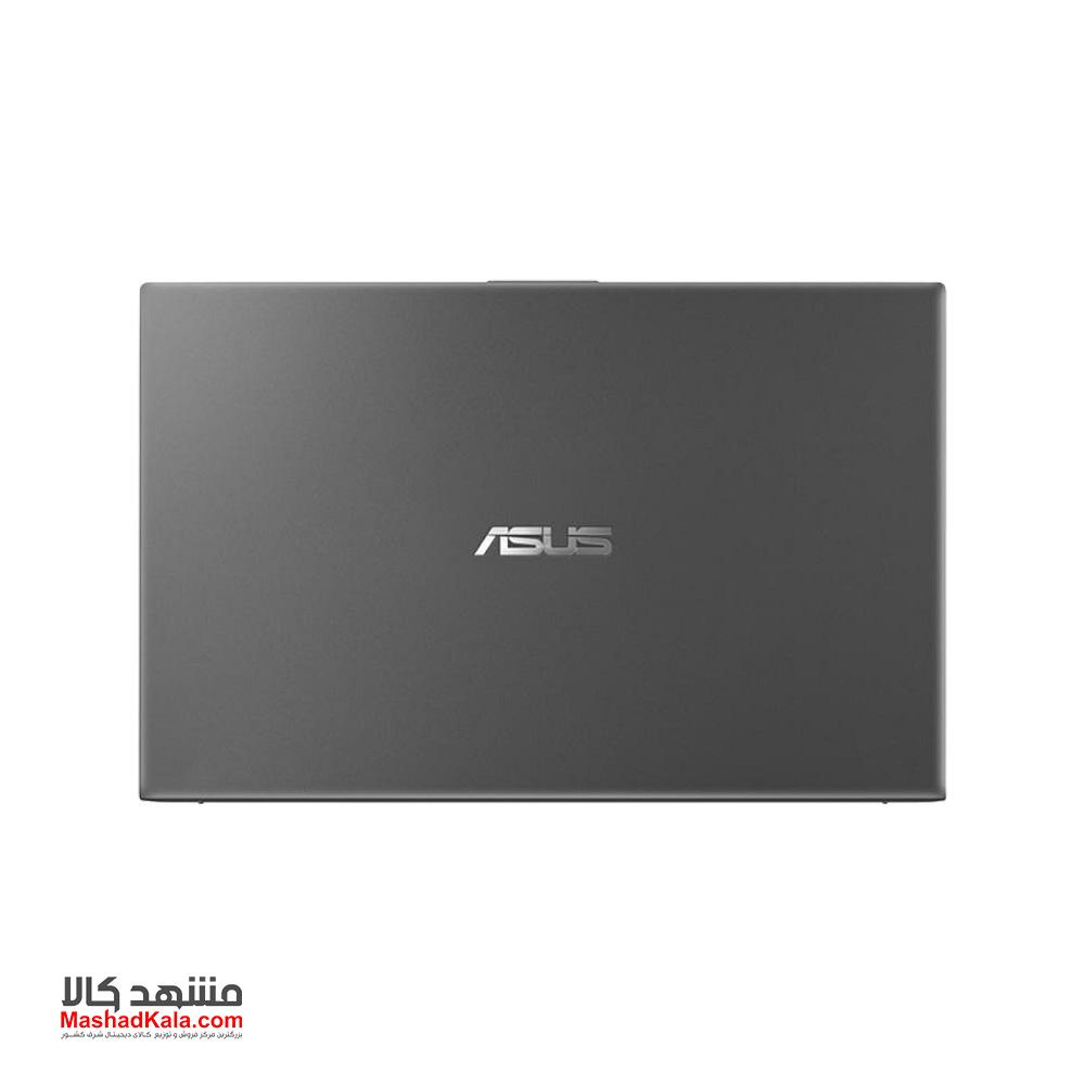 Asus Vivobook R545FJ
