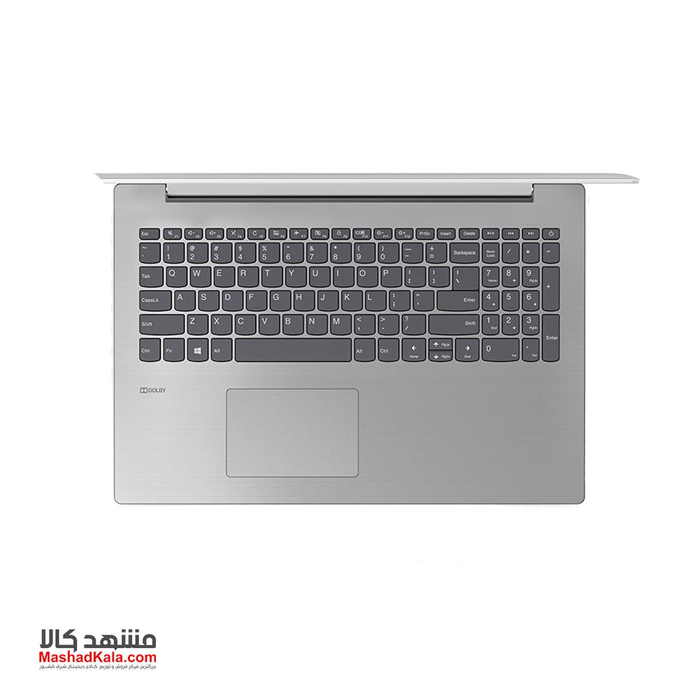 Lenovo ideapad 330-AP