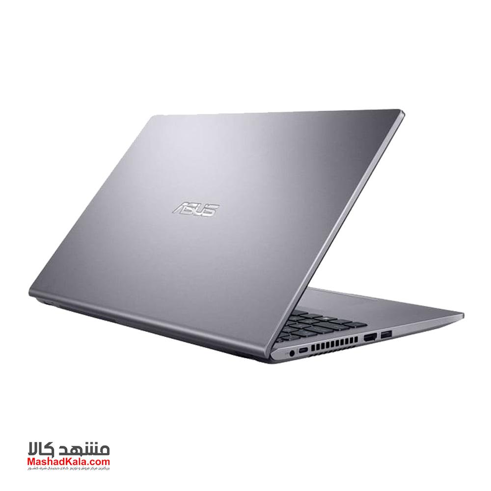 Asus VivoBook 15 R521JB