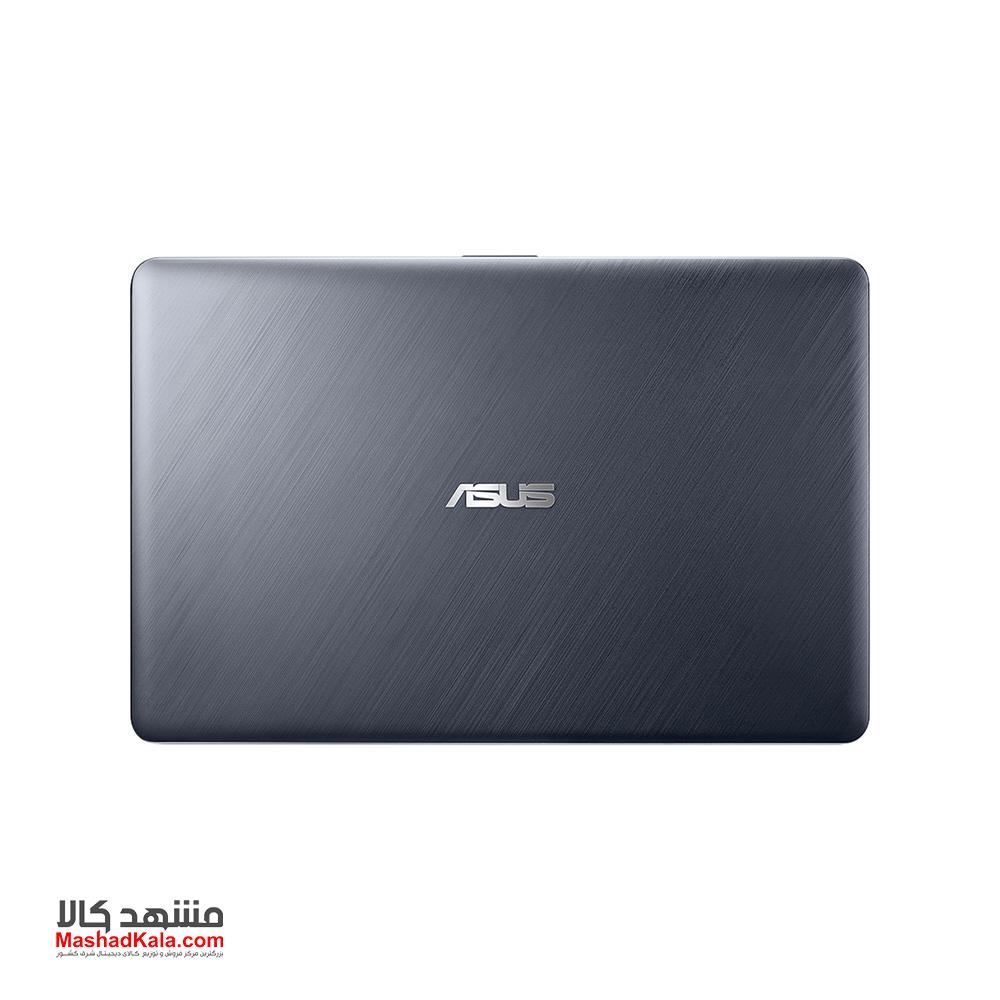 Asus Vivobook X543MA