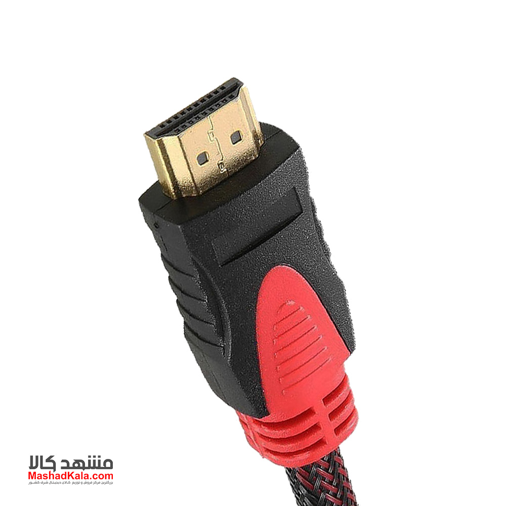 Datis Full HD High Speed HDMI cable 15m