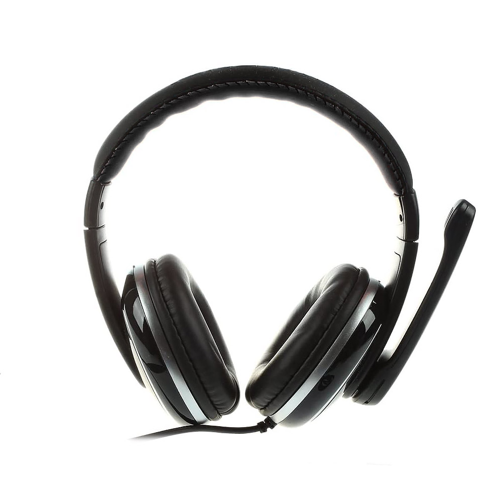 Ovleng Q6 Wired Gaming Headphones