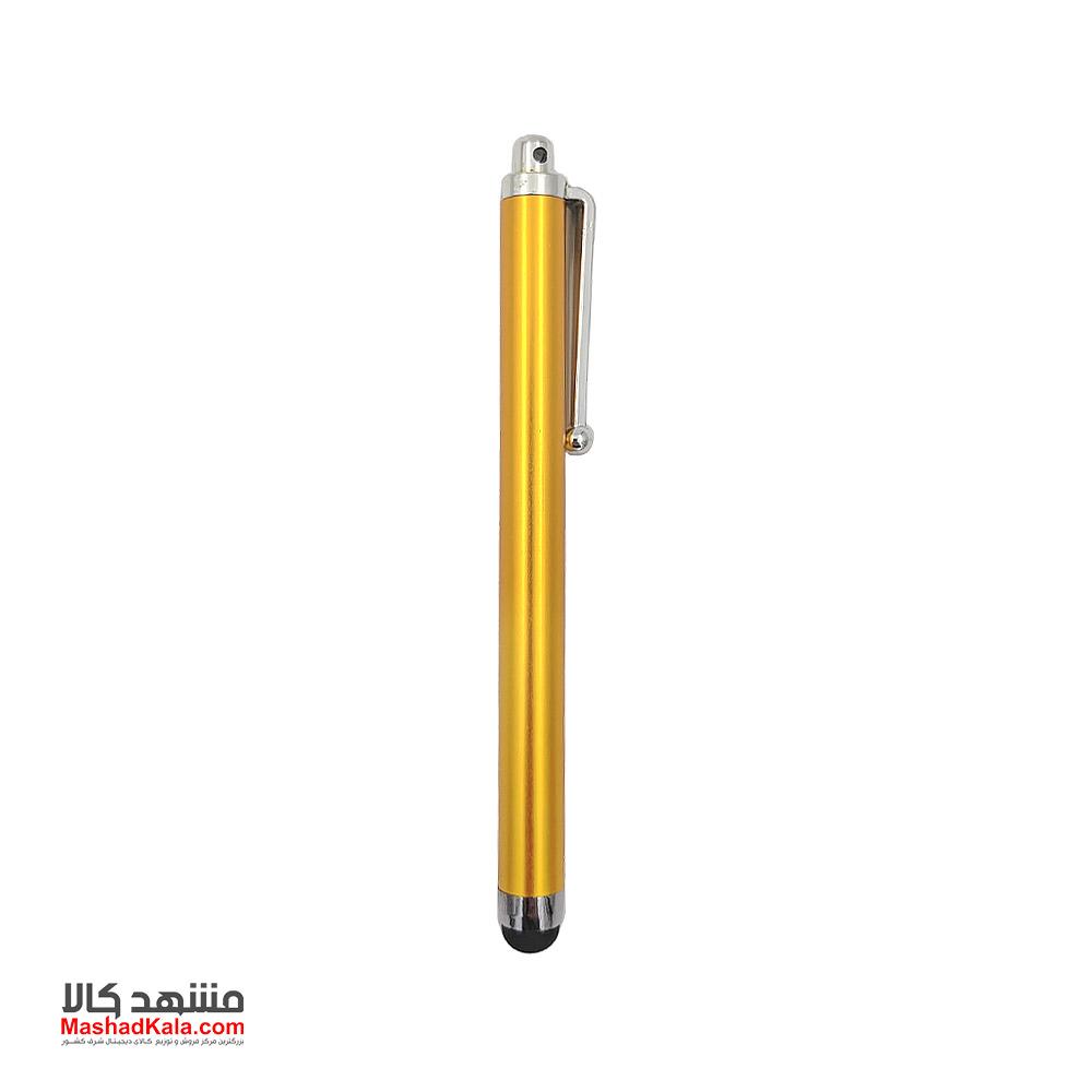 Touch Pen Stylus GF Pen