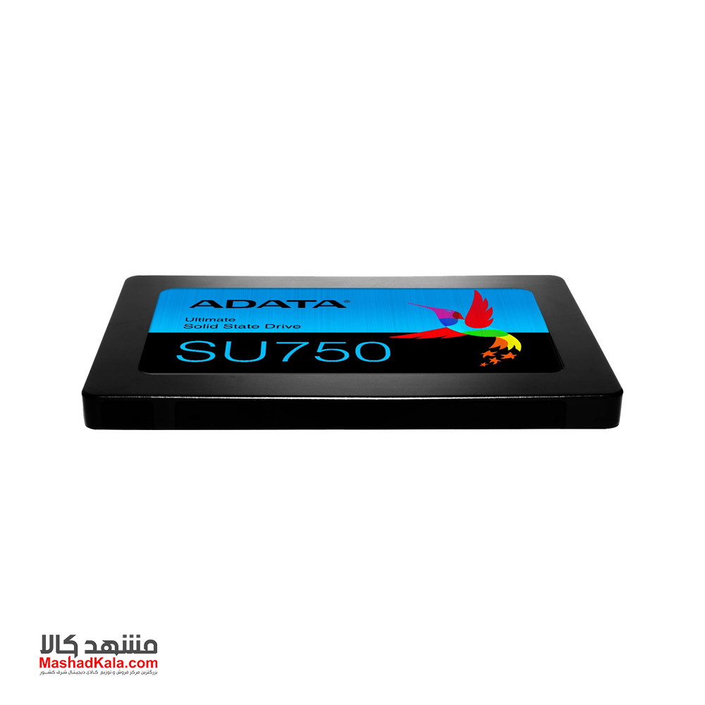 Adata Ultimate SU750 SATA3.0 256GB 2.5 SSD