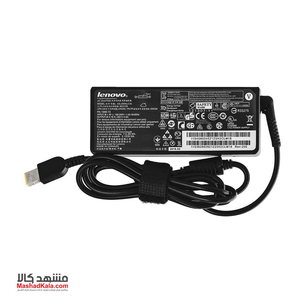 Lenovo ADLX90NLC3A