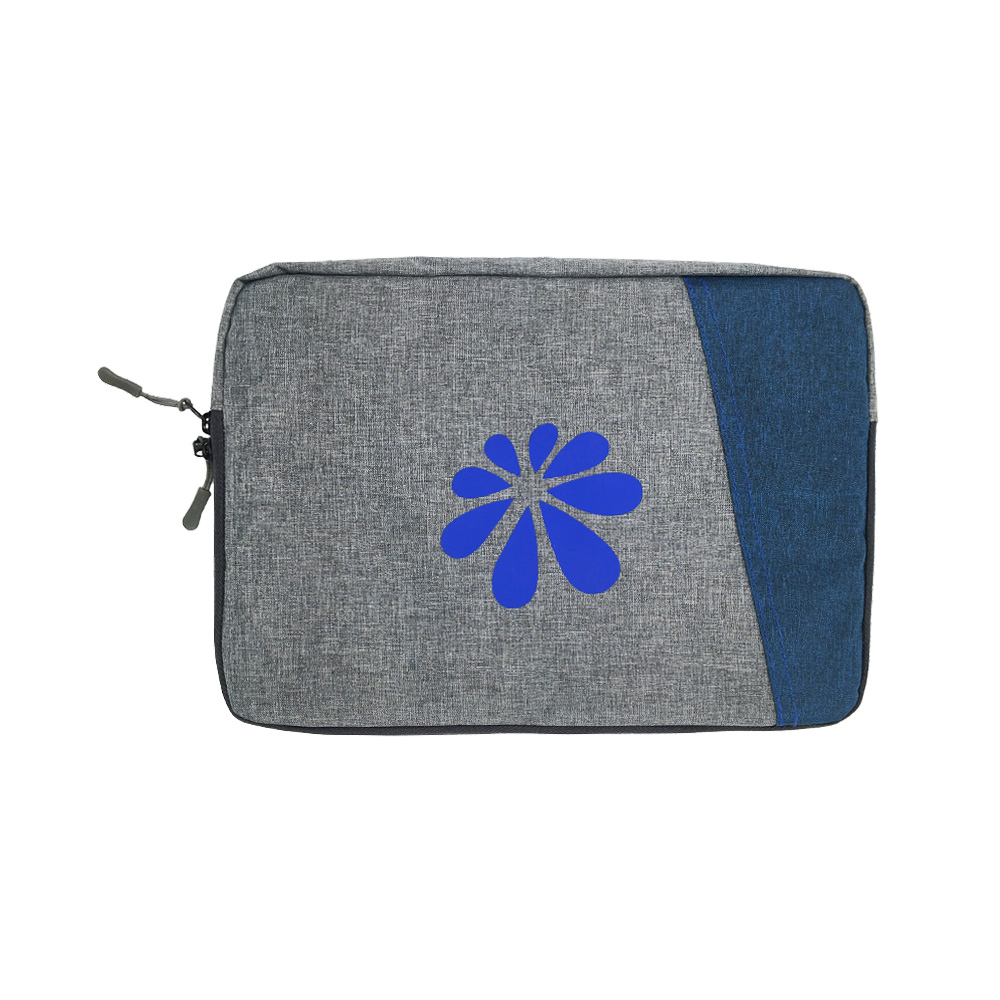11Inch Laptop & Tablet Cover