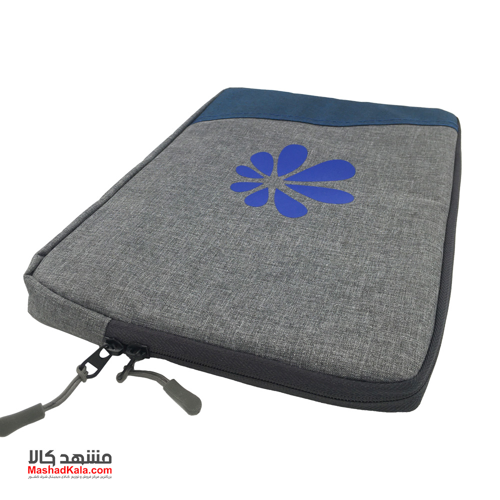 14Inch Laptop & Tablet Cover