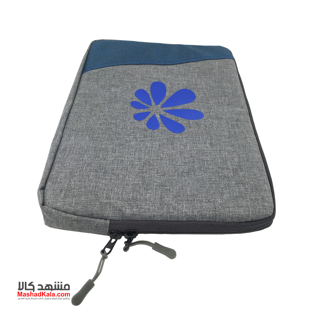 15Inch Laptop & Tablet Cover
