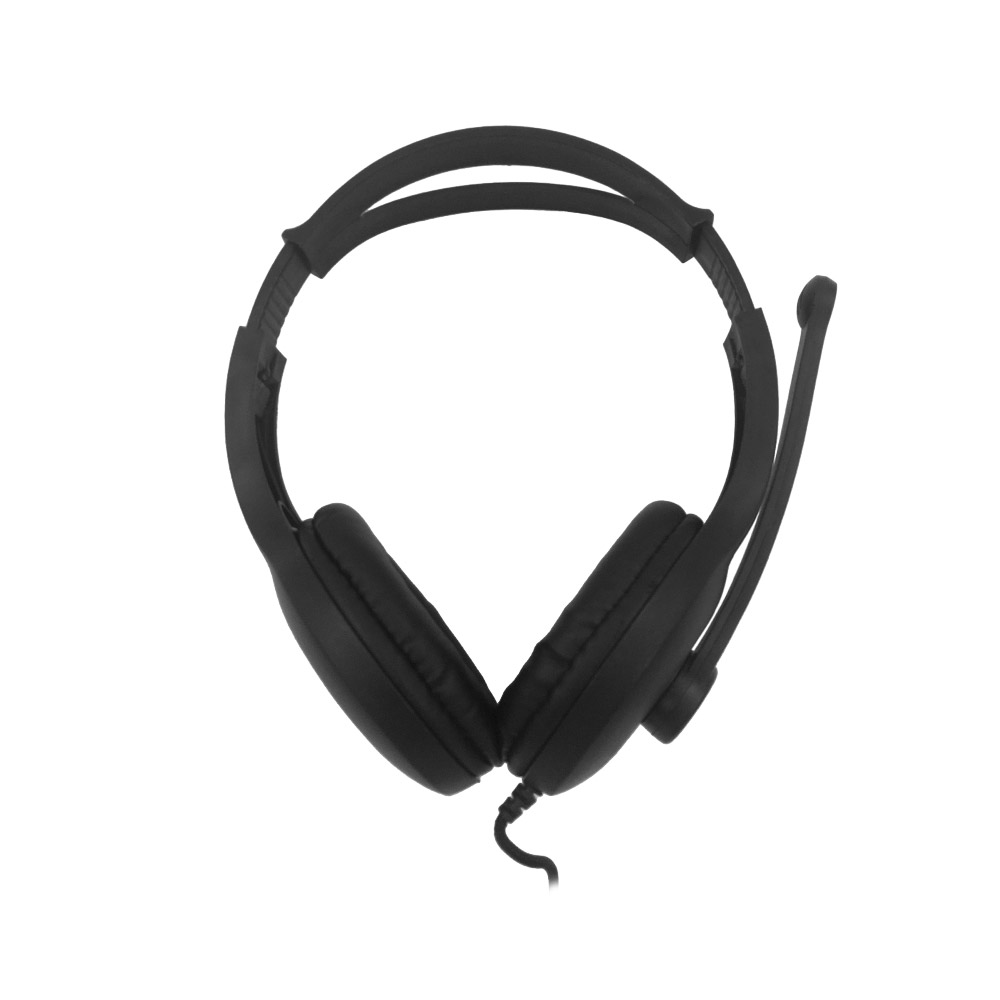 X 4Pro Wired Headphones