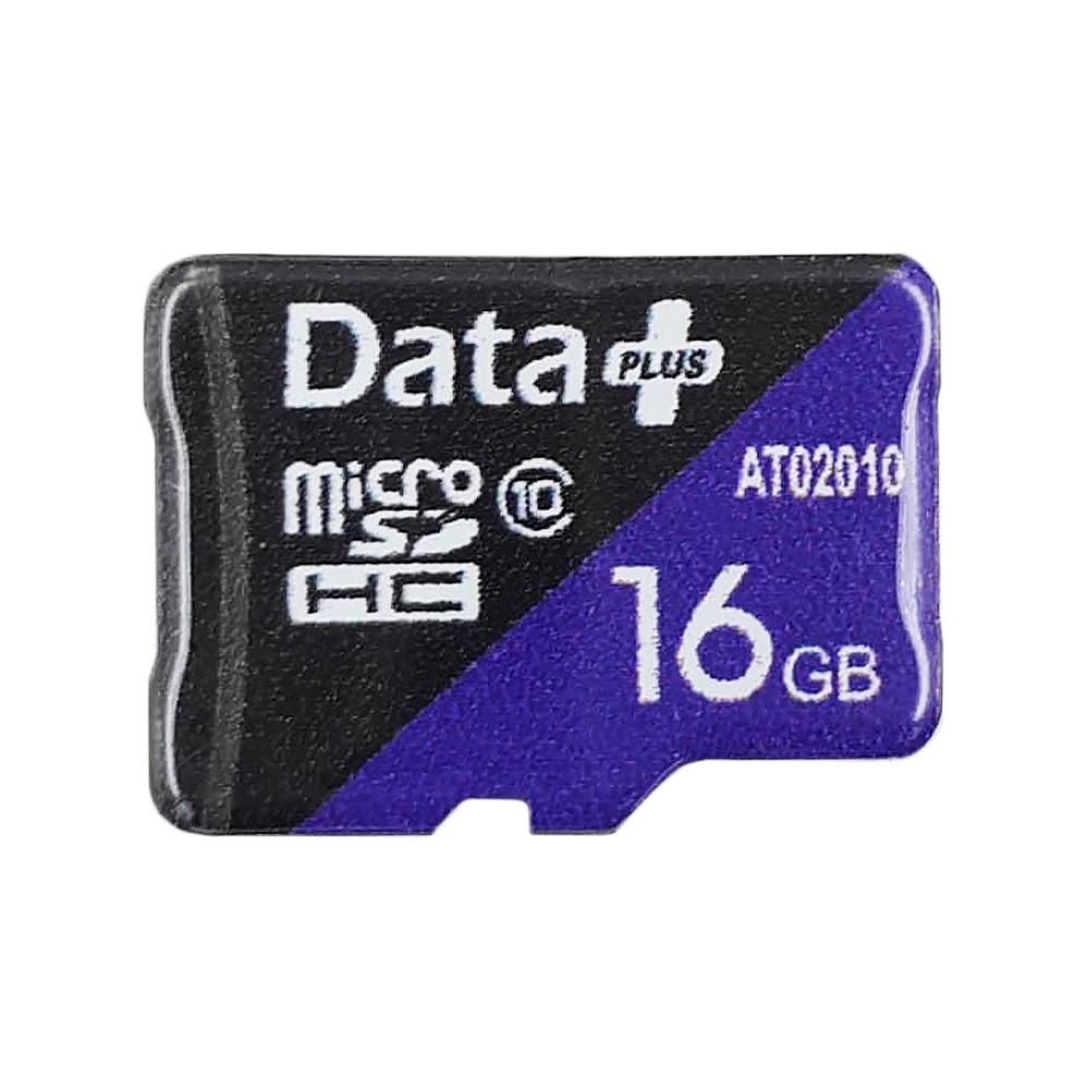 Data + IPM 16GB