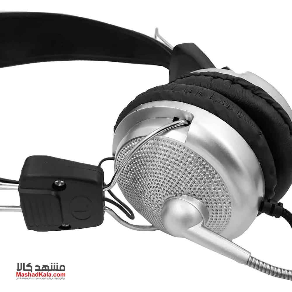 J1 Pro Gaming Headphones