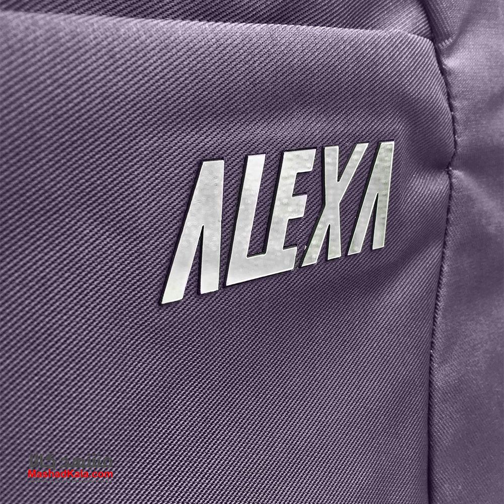 ALEXA 3509