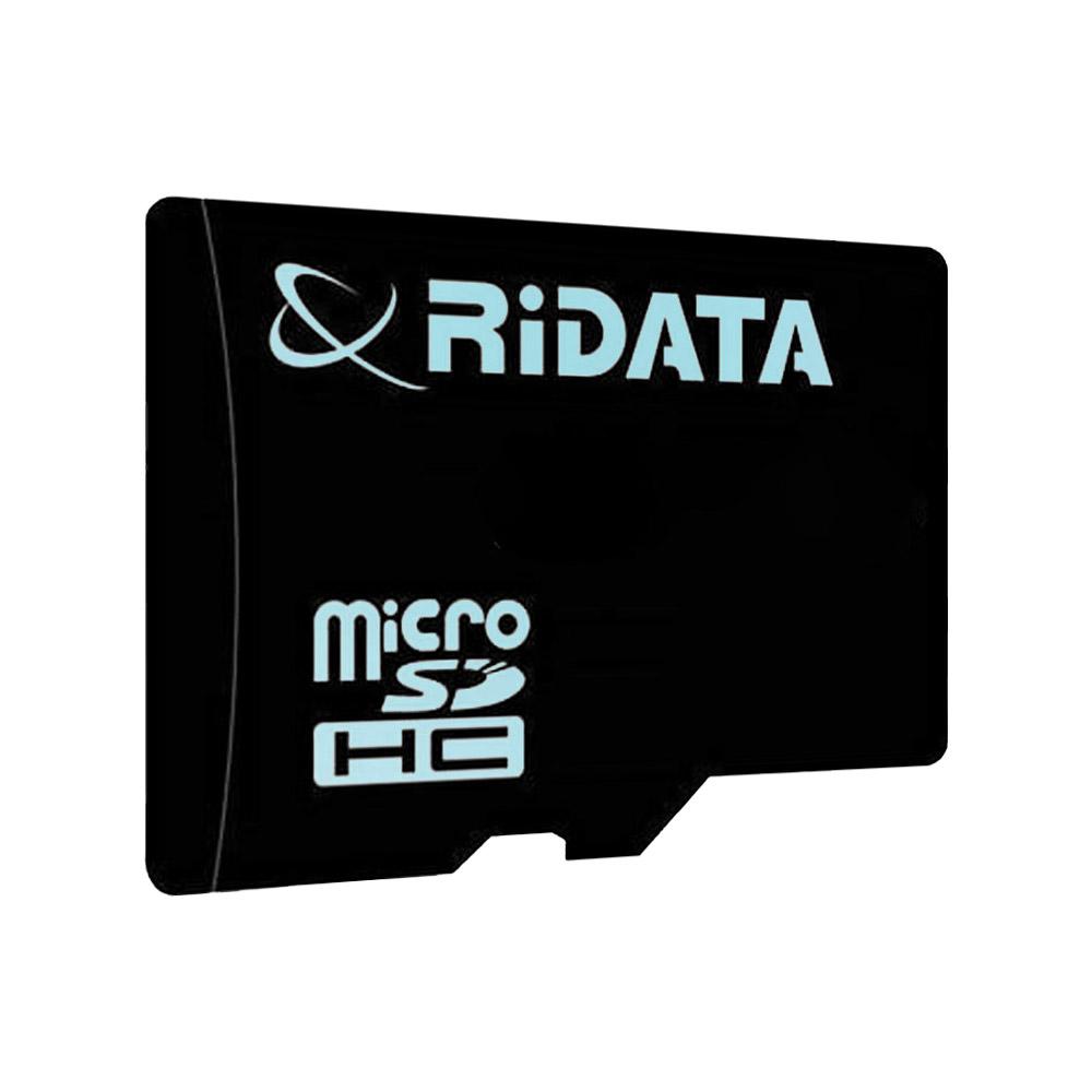 Ridata U1 32GB