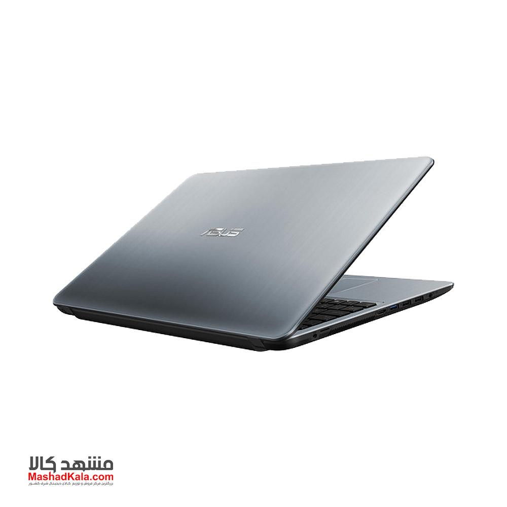 Asus X540BA