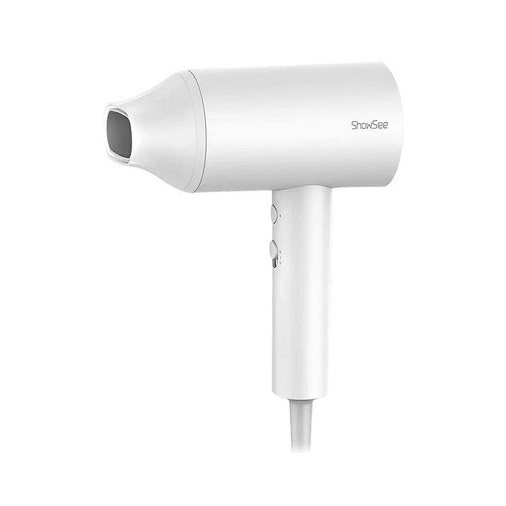 Xiaomi A1-W
