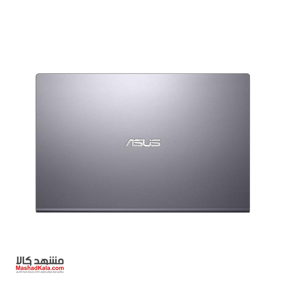 Asus 15 X509MA
