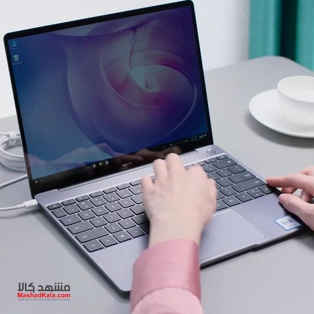 Huawei MateBook 13 WRTB WAH9L