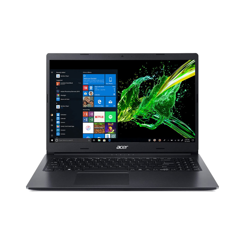 Acer Aspire 3 A315-55G-73QC