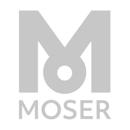 موزر Moser