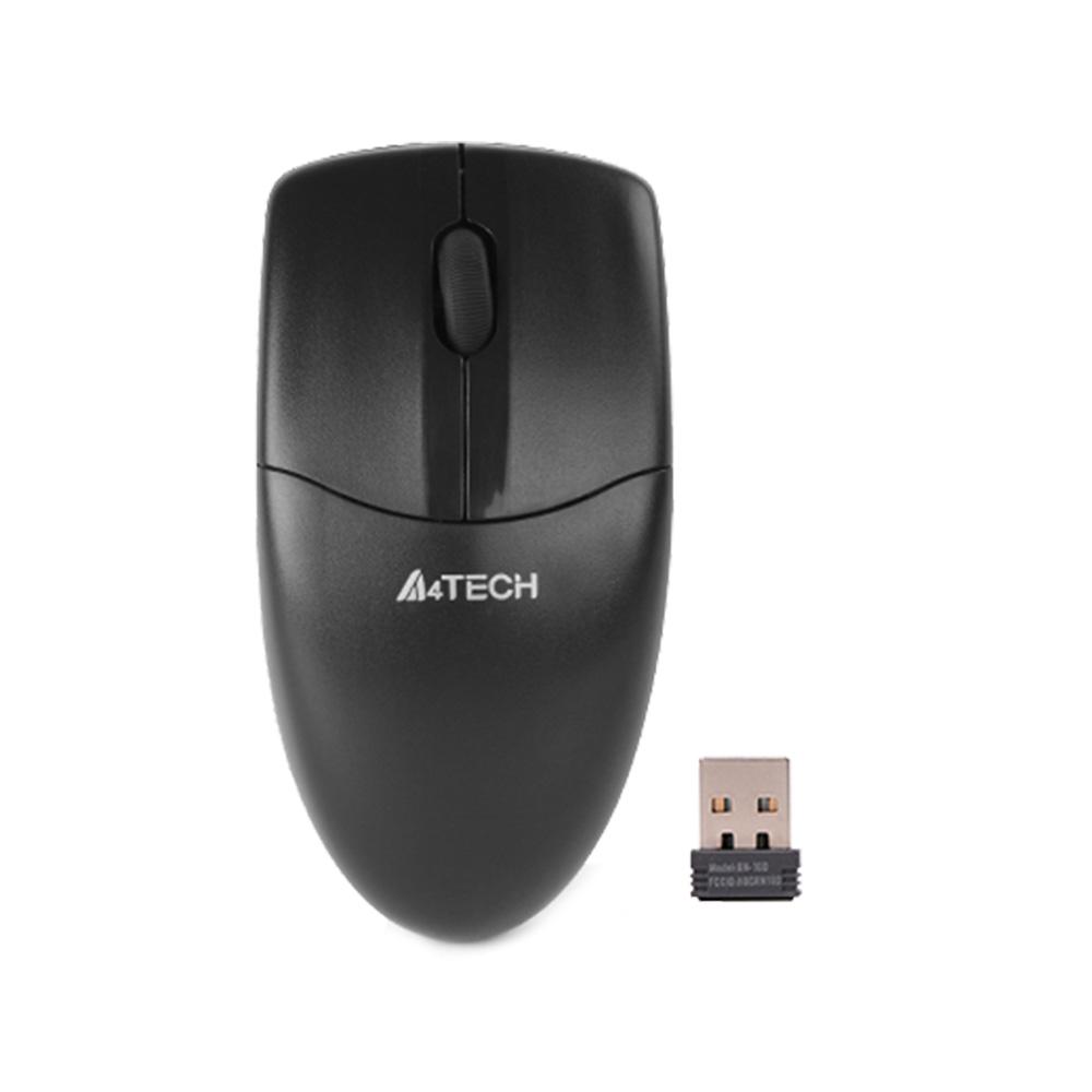 A4tech G3-220NS