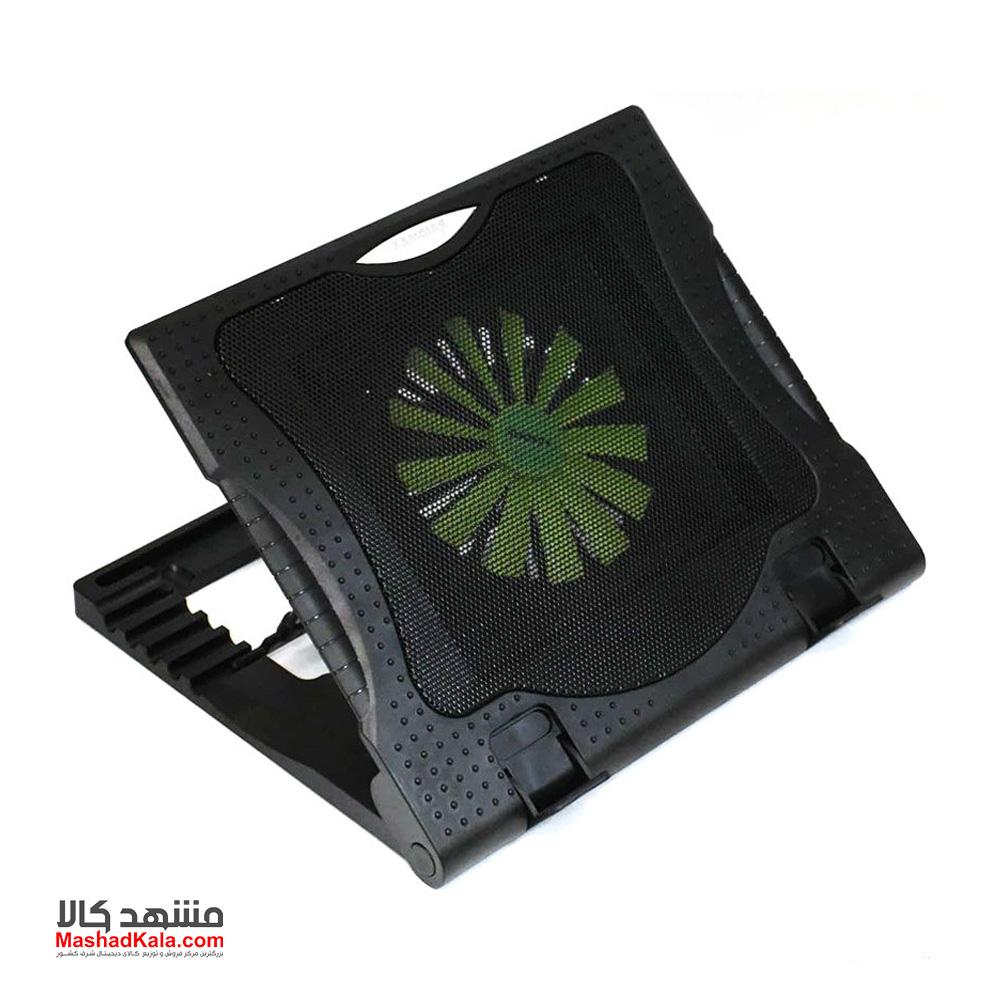 RAIDMAX CP-905