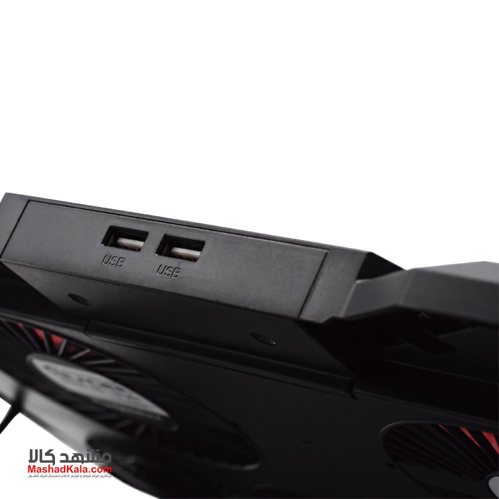 RAIDMAX CP-907