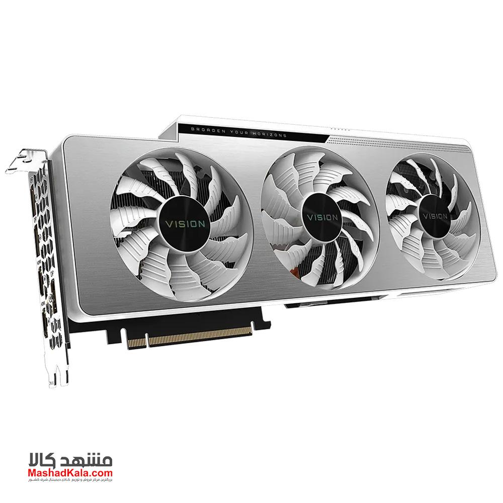 GIGABYTE GeForce RTX™ 3090