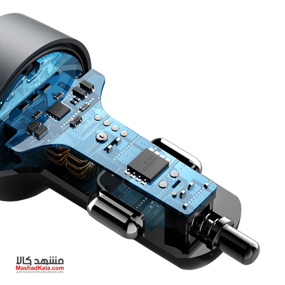 Anker Power Drive PD Plus 2 A2721HF1