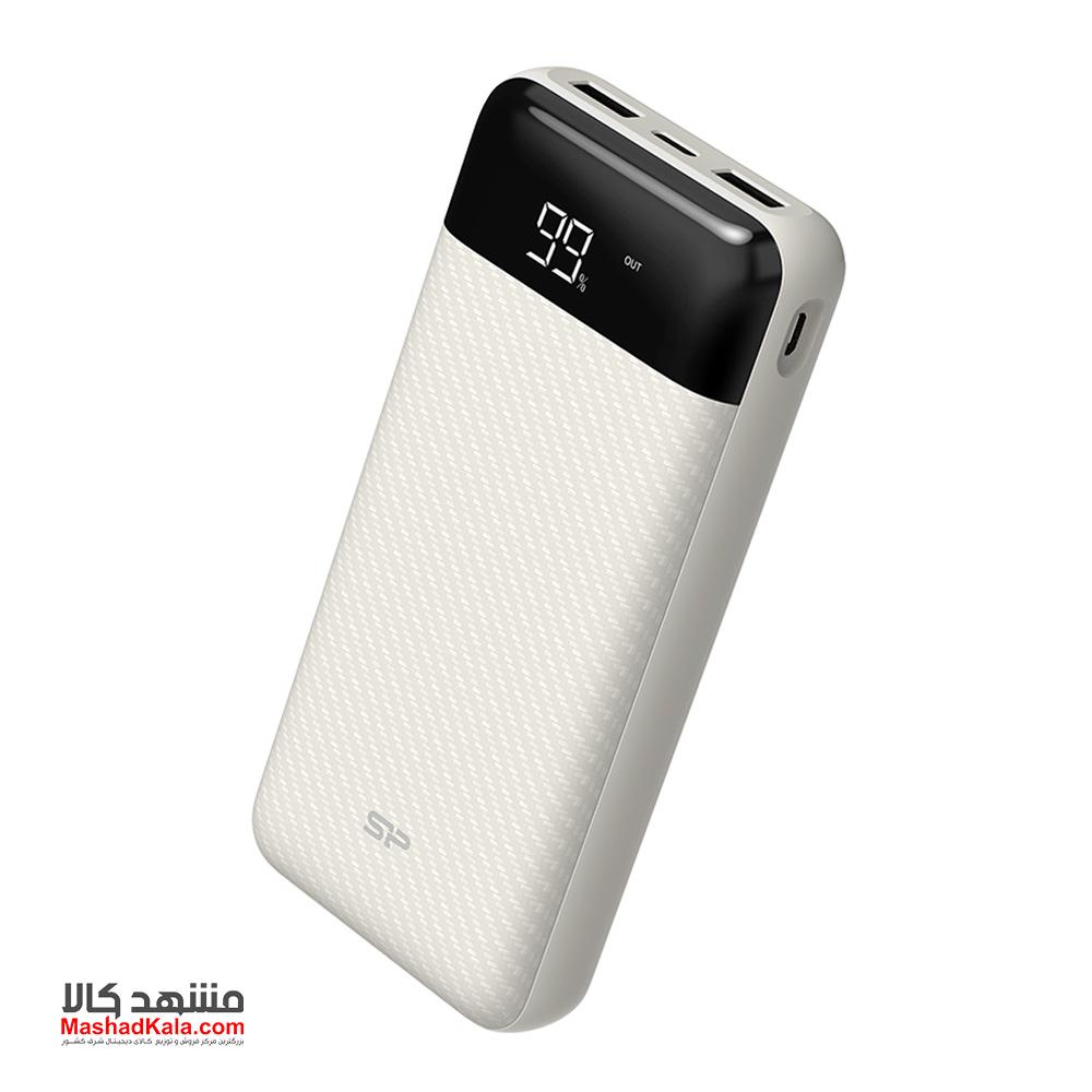 Silicon Power GS28