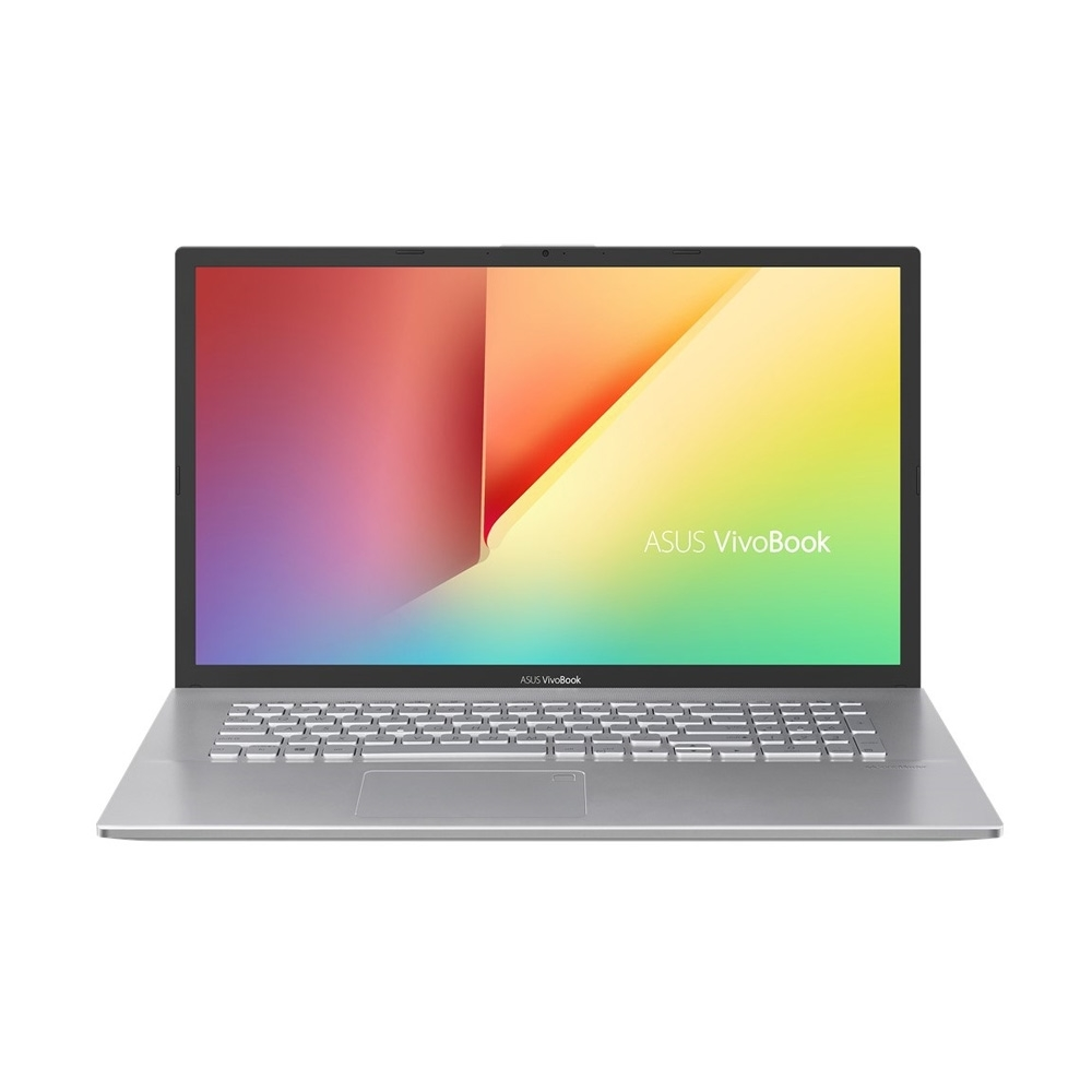 Asus VivoBook 17 A712FB
