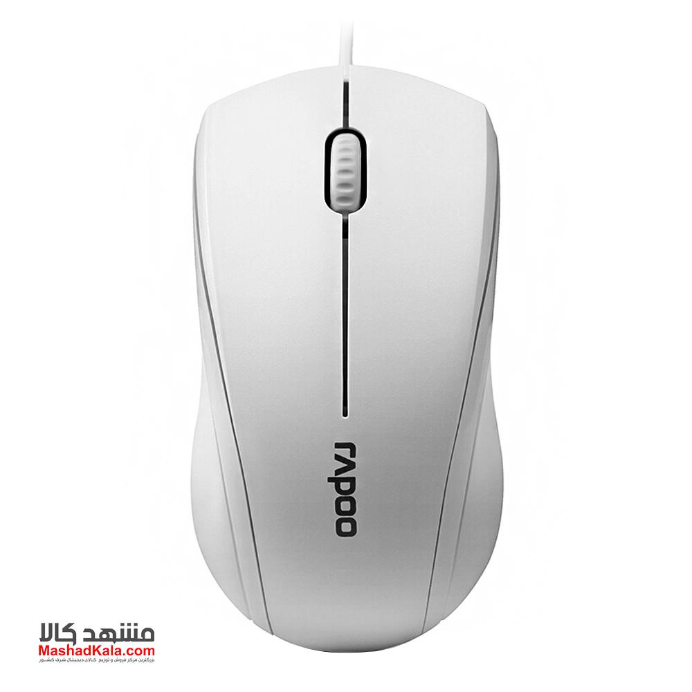Rapoo N1200