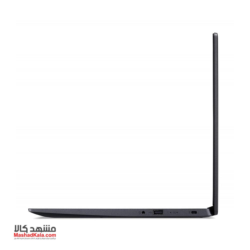 Acer Aspire 3 A315-22G-49KM