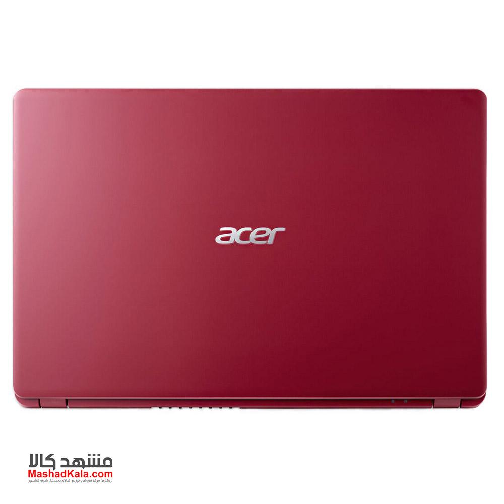 Acer Aspire 3 A315-54K-34NZ