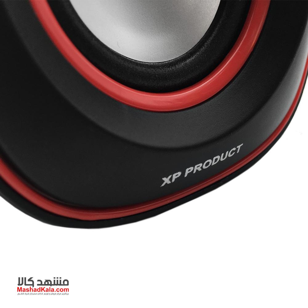 XP-Product XP-SU32