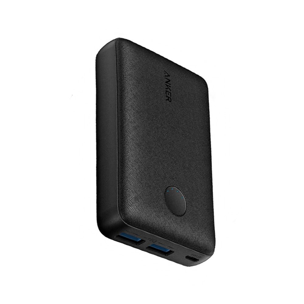 Anker PowerCore Select A1223H