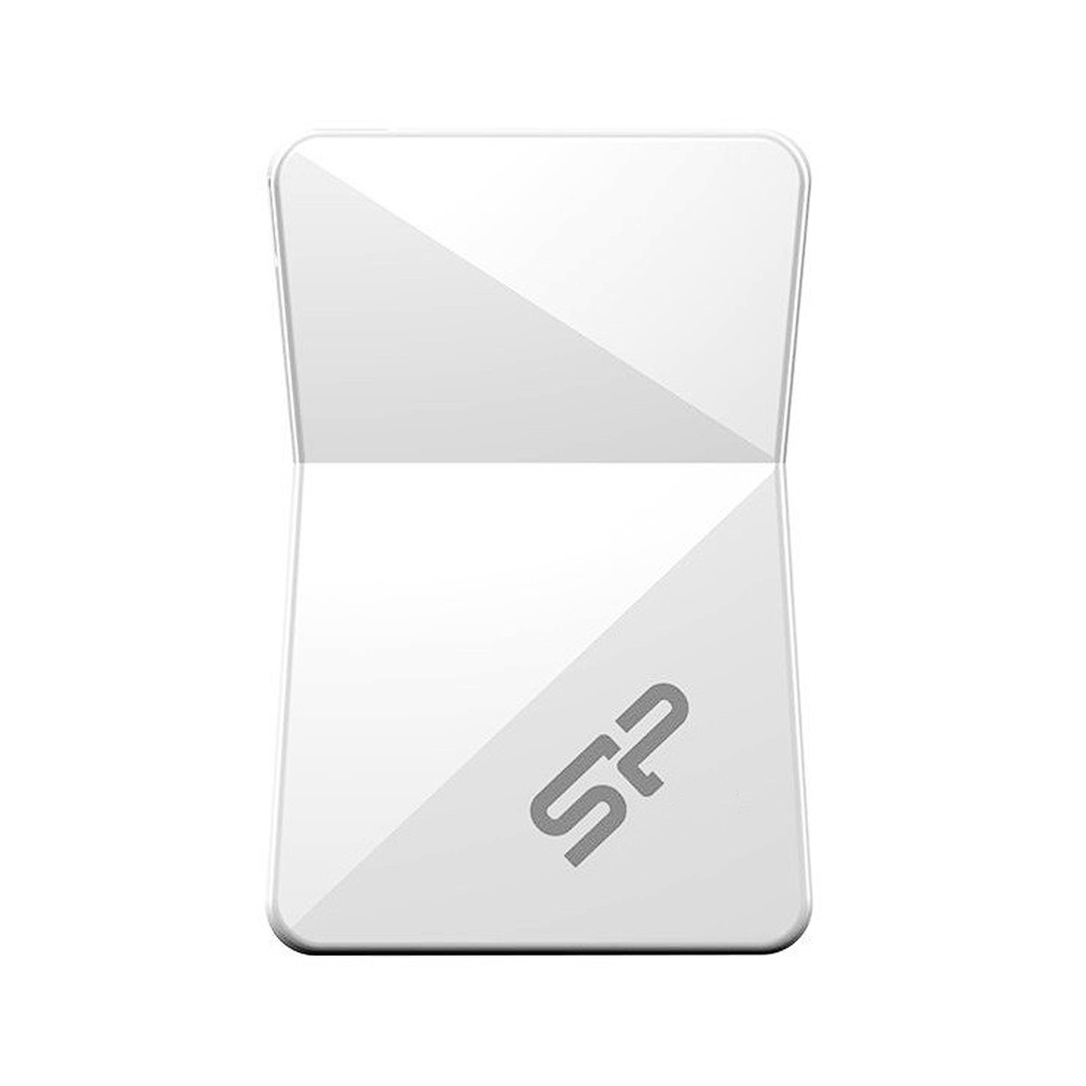 Silicon Power Touch T08