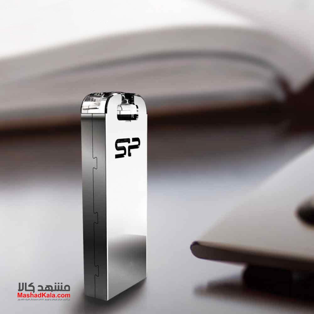 Silicon Power Jewel J10