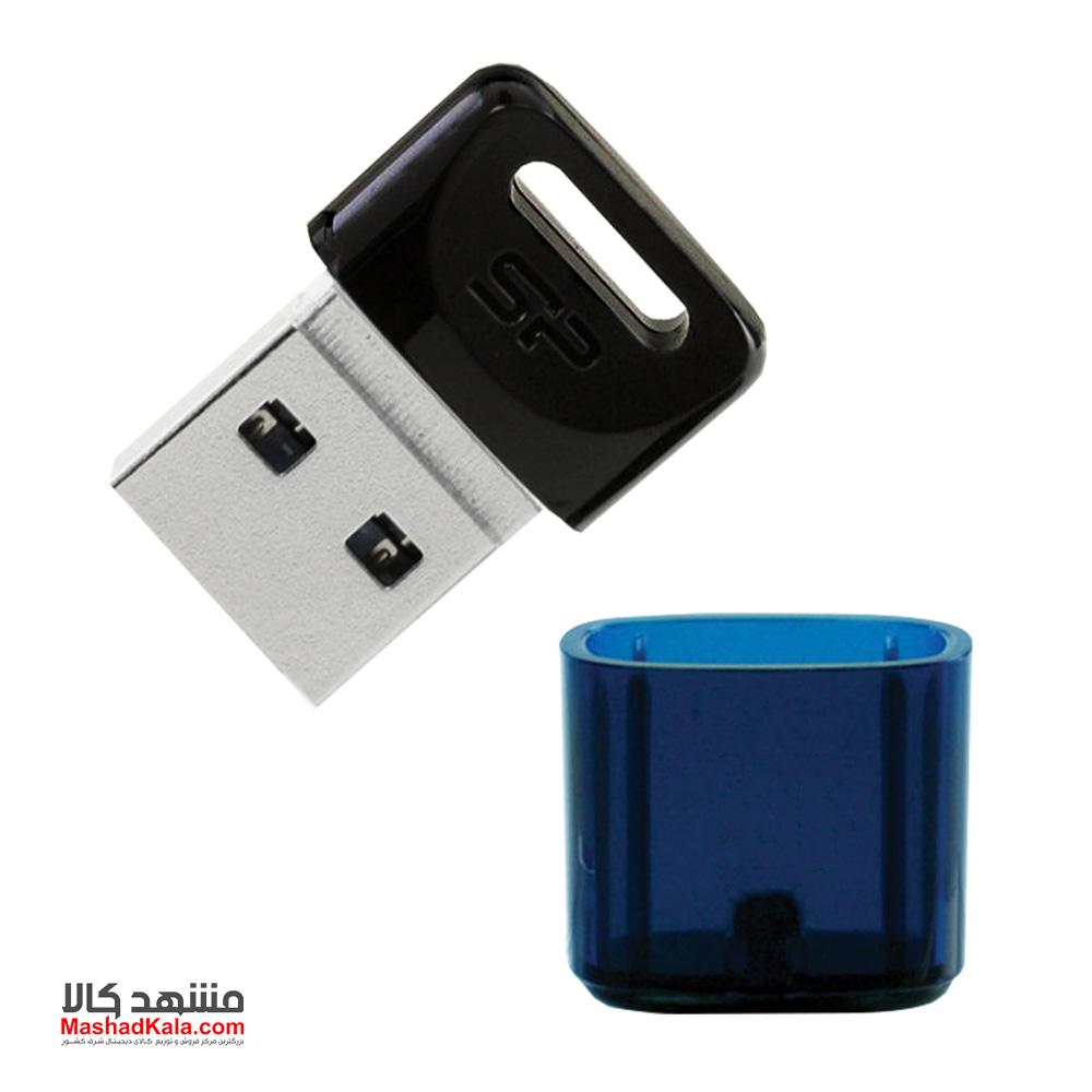Silicon Power Jewel J06